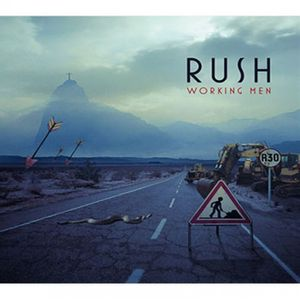 cd-rush-working-men