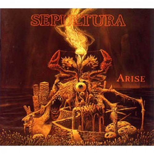 cd-sepultura-arise