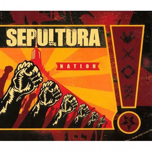 cd-sepultura-nation