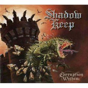 cd-shadowkeep-corruption-within
