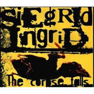 cd-siegrid-ingrid-the-corpse-falls