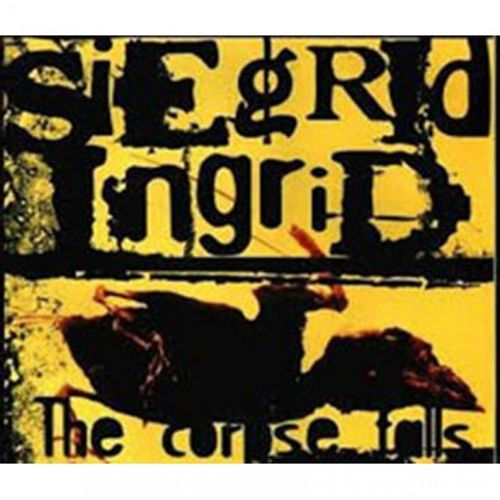 cd-siegrid-ingrid-the-corpse-falls