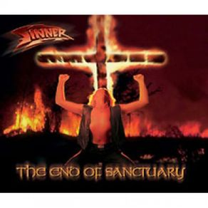cd-sinner-the-end-of-sanctuary