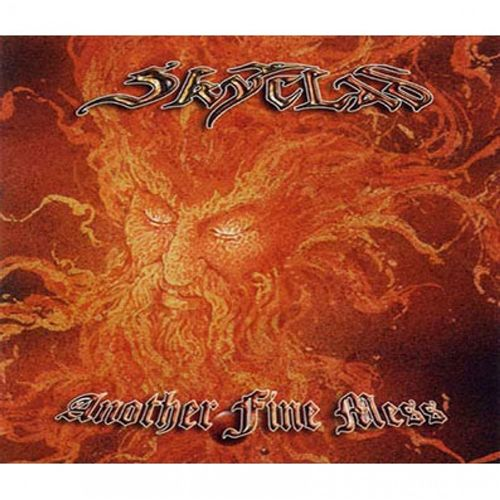 cd-skyclad-another-fine-mess