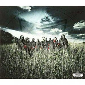 cd-slipknot-all-hope-is-gone