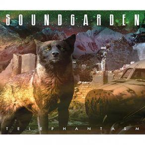cd-soundgarden-telephantasm