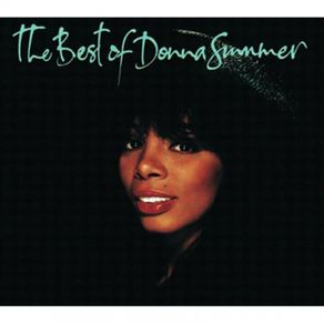 cd-donna-summer-the-best-of-donna-summer