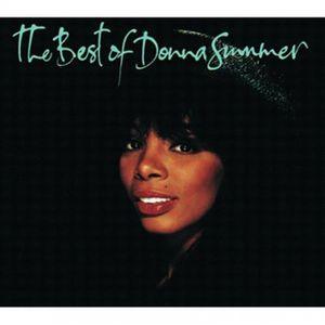 cd-donna-summer-the-best-of-donna-summer