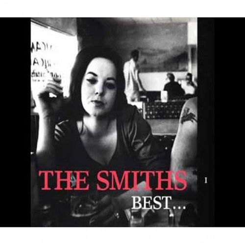 cd-the-smiths-best