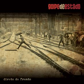 cd-golpe-de-estado-direto-do-fronte