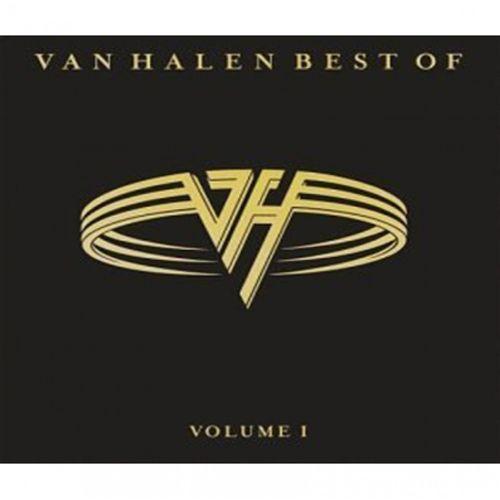 cd-van-halen-best-of-volume-1