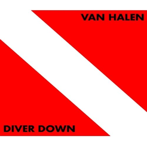 cd-van-halen-diver-down