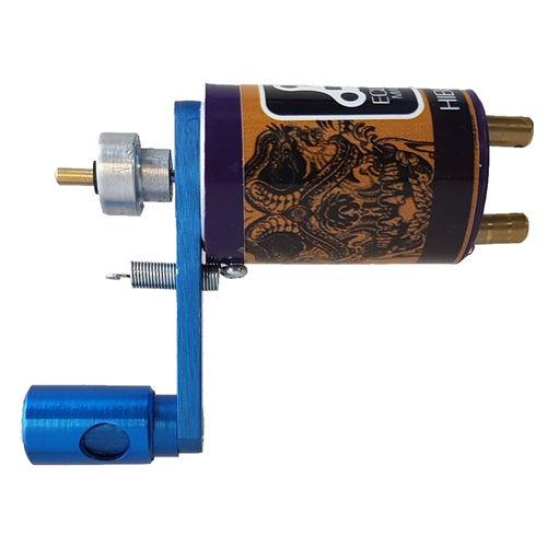 maquina-para-tatuagem-rotativa-hibrida-carcaca-azul-e-roxo