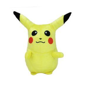pelucia-pikachu