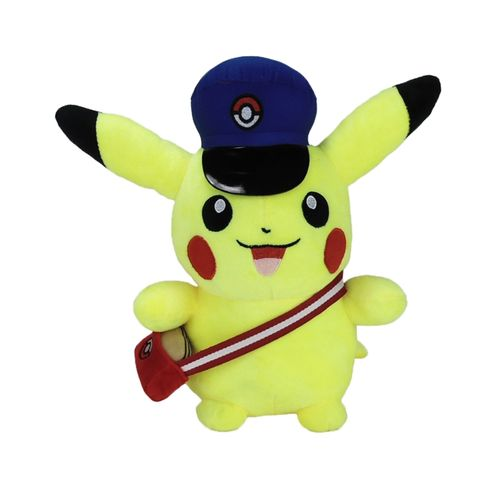 pelucia-pikachu-treinador