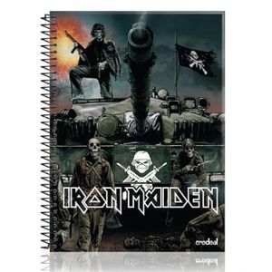 caderno-iron-maiden-a-matter-of-life-and-death-10-materias