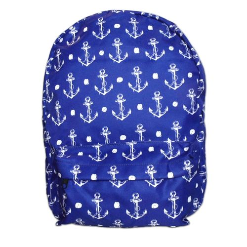 mochila-azul-ancoras