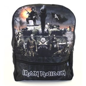 mochila-iron-maiden-matter-of-life