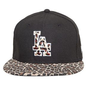 bone-new-era-9fifty-los-angeles-leopard-snapback-onca