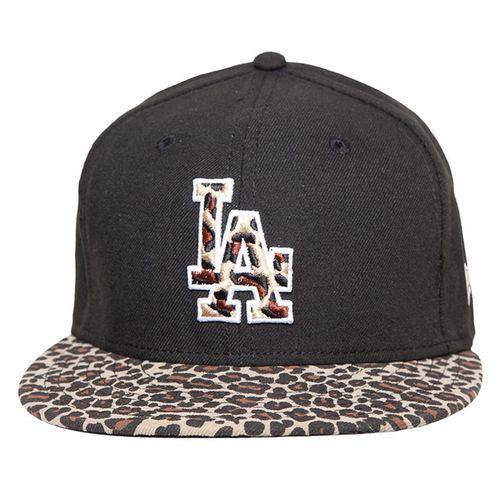 bone-new-era-9fifty-los-angeles-leopard-snapback-onca