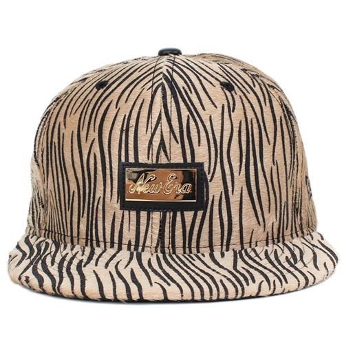 bone-new-era-animal-print-9fifty-m-l-strapback