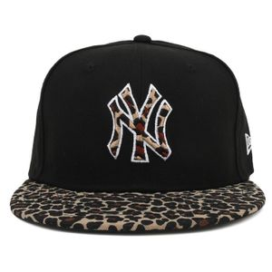 bone-new-era-9fifty-new-york-yankees-onca-m-l-snapback
