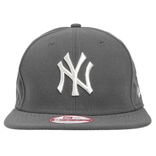 bone-new-era-metpop-new-york-yankees-grh-s-osfa-snapback