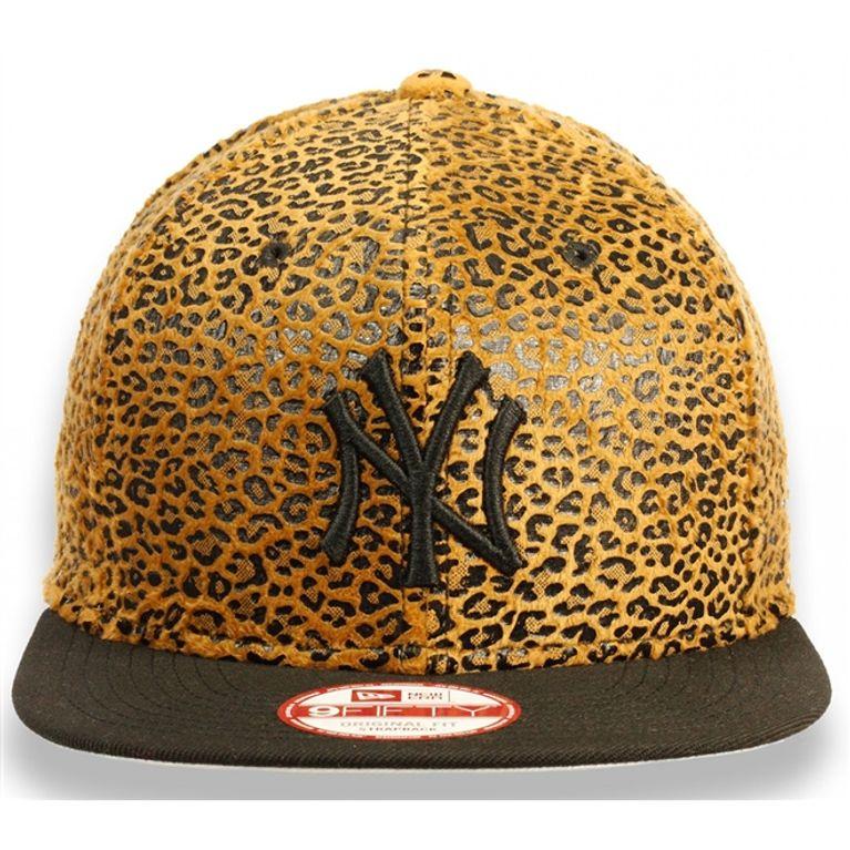 Boné New Era 9fifty New York Yankees Osfa Snapback MBV007 - galleryrock 5d11a7c42fc