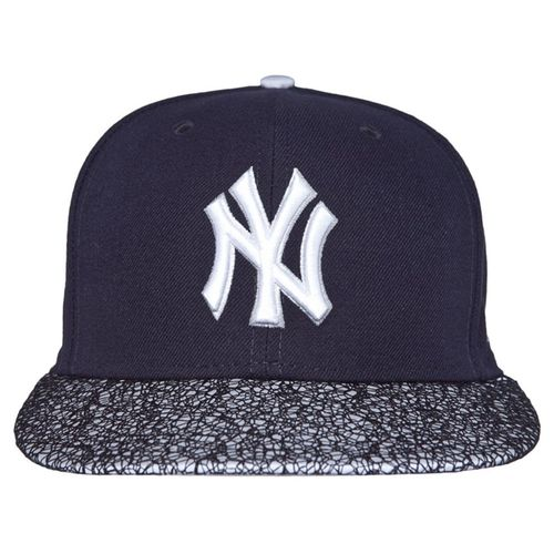 bone-new-era-metric-viz-sna-new-york-yankees-m-l-snapback