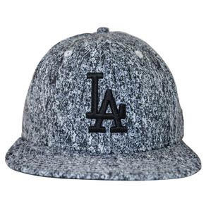 bone-new-era-slicked-prime-los-angeles-dodgers-m-l-snapback