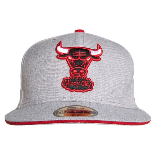bone-new-era-59fifty-heather-slice-7-3-8-58-7-cm-chicago-bulls
