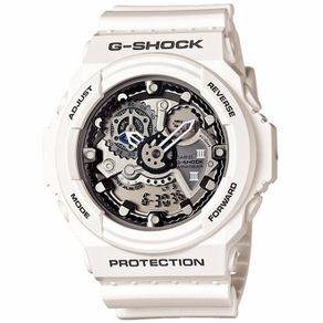 relogio-casio-g-shock-branco-ga-300-7a