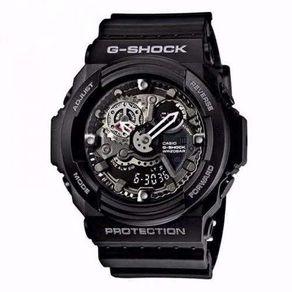relogio-casio-g-shock-preto-ga-300-1a