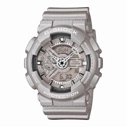 relogio-casio-g-shock-prata-ga-110bc-8a