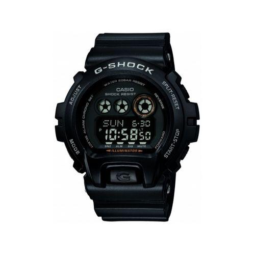 relogio-casio-g-shock-preto-preto-gd-x6900-1