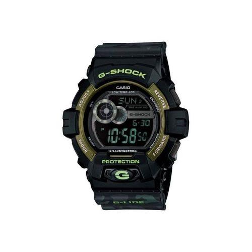 relogio-casio-g-shock-camuflado-preto-gls-8900cm-1