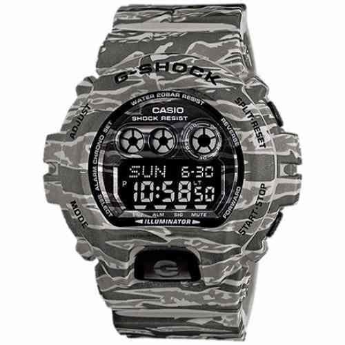relogio-casio-g-shock-camuflado-cinza-gd-x6900cm-8