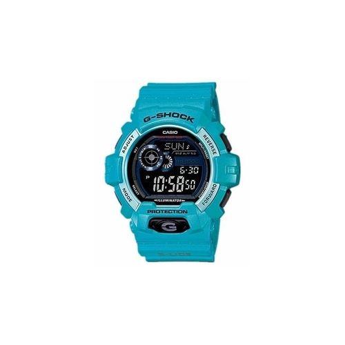 relogio-casio-g-shock-azul-gls-8900-2