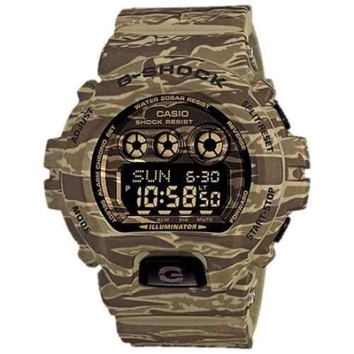 relogio-casio-g-shock-camuflado-gd-x6900cm-5