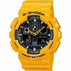 relogio-casio-g-shock-amarelo-ga-100a-9a