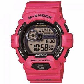 relogio-casio-g-shock-rosa-preto-gls-8900-4