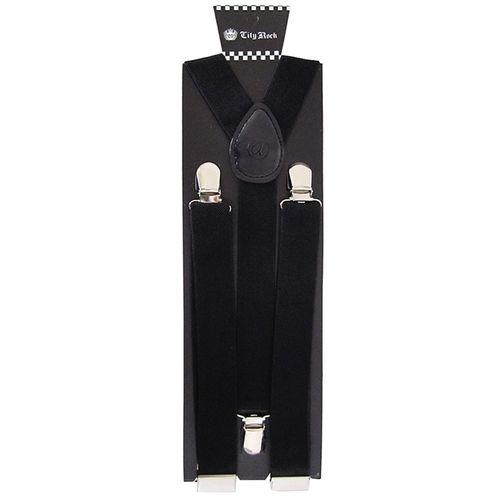 suspensorio-de-elastico-preto-unissex