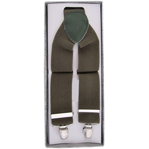 suspensorio-de-elastico-areno-verde-unissex