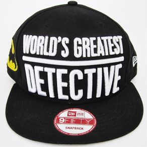 bone-new-era-world-s-greatest-detective-batman-snapback
