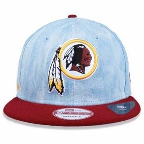 bone-new-era-washington-redskins-densnap-m-l-snapback