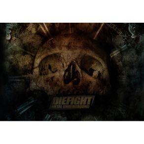 cd-diefight-metal-underground-coletanea