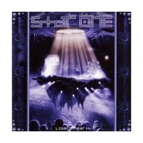 cd-arjen-anthony-lucassen-s-star-one-live-on-earth-duplo