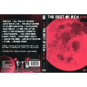 dvd-r-e-m-the-best-of-r-e-m-in-view-1988-2003