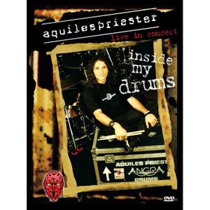 dvd-aquiles-priester-inside-my-drums-live-in-concert
