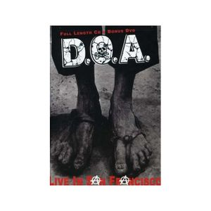 dvd-d-o-a-live-in-san-francisco-dvd-cd